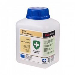 Glikol Propylenowy gat. czysty