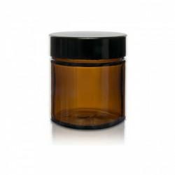 Słoik szklany z nakrętką 60 ml