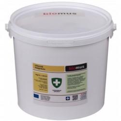 Chlorek magnezu 3 kg