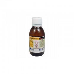 Chloryn sodu - MMS 500 ml