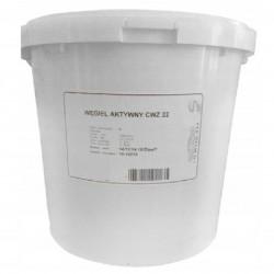 Węgiel aktywny CWZ-22 250 g