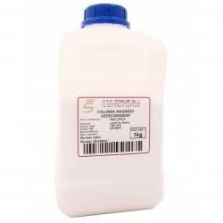 Chlorek magnezu czda 1 kg