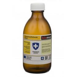 DMSO płyn w szklanej butelce 250 g