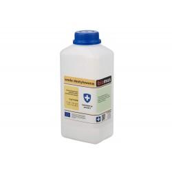 Woda Destylowana H2O Pure